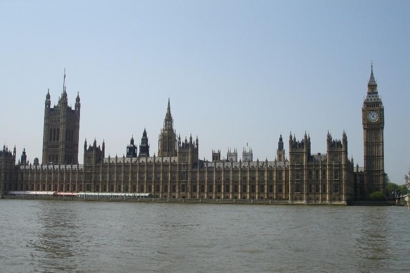 02 Houses Parliament