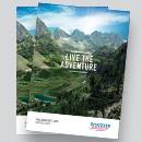 Discover_Adventure_Challenge_Brochure