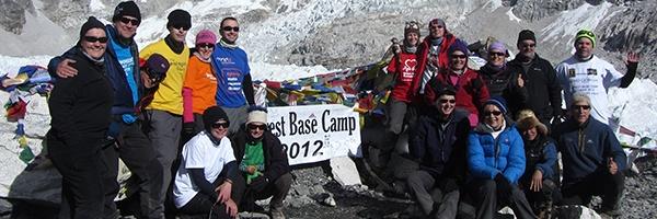 Everest_Group_Vic.jpg