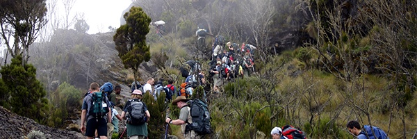 Kilimanjaro_Climb.jpg