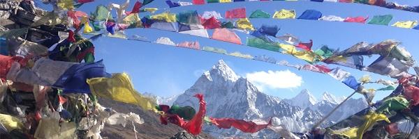 Nepal_Prayer_Flags.jpg