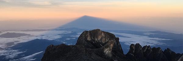 Summit_Mount_Kinabalu.jpg
