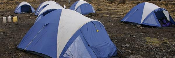 Tents_Kilimanjaro.jpg