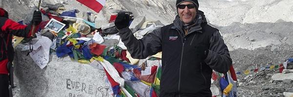 Vic_Everest.jpg
