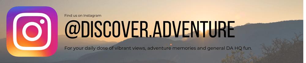 @discover.adventure