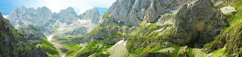 Albania_view_of_mountains