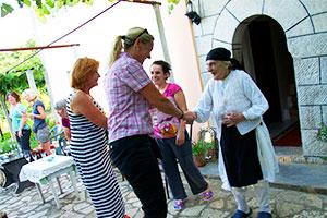 Local_homestay_Albania