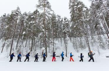 Arctic_Trekking_Line_Finland.jpg