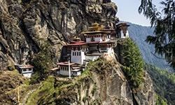 Bhutan_Trek-1.jpg