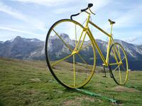 Bike at Col d'Aubisque.jpg