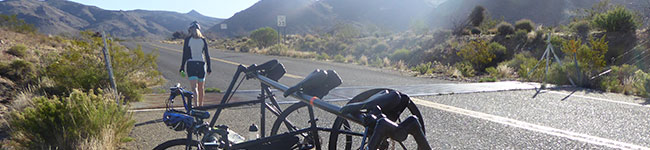 Bike_stop_Grand_Canyon_to_Las_Vehas_cycle-1.jpg