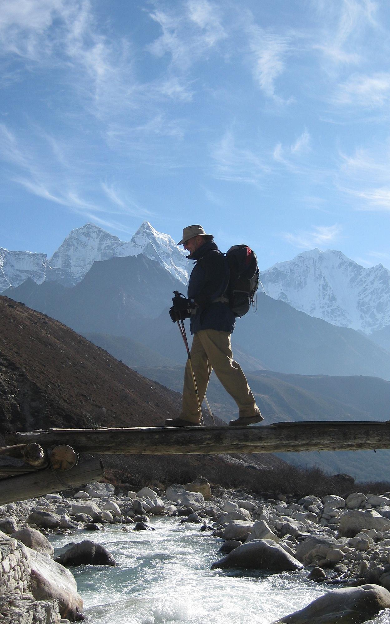 Bridge_crossing_Nepal_to_base_camp.jpg