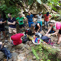 Costa_Rica_trek_group