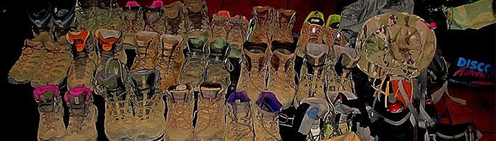 Trekking_boots_Costa_Rica