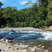 White_water_rafting_Costa_Rica