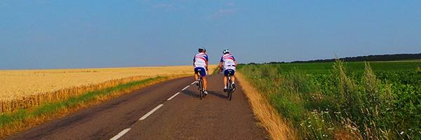 Cycle-header-1.jpg