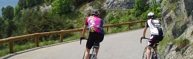 Cycling_hairpin_bend_Classic_Cols_challenge.jpg
