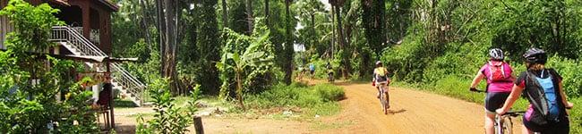 Cycling_in_Cambodia.jpg