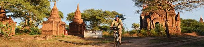 Cycling_through_Burma_Myanmar.jpg