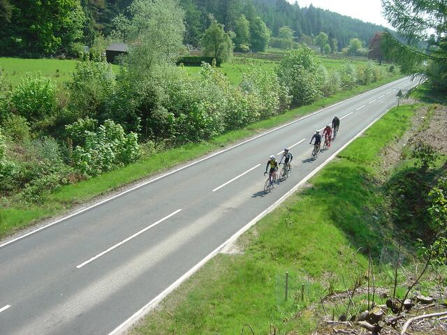 DA Cyclists.jpg
