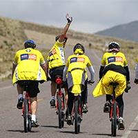 CycleCommunity.jpg
