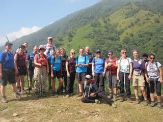 Fundraising_for_Sue_Ryder_trekking-2.jpg