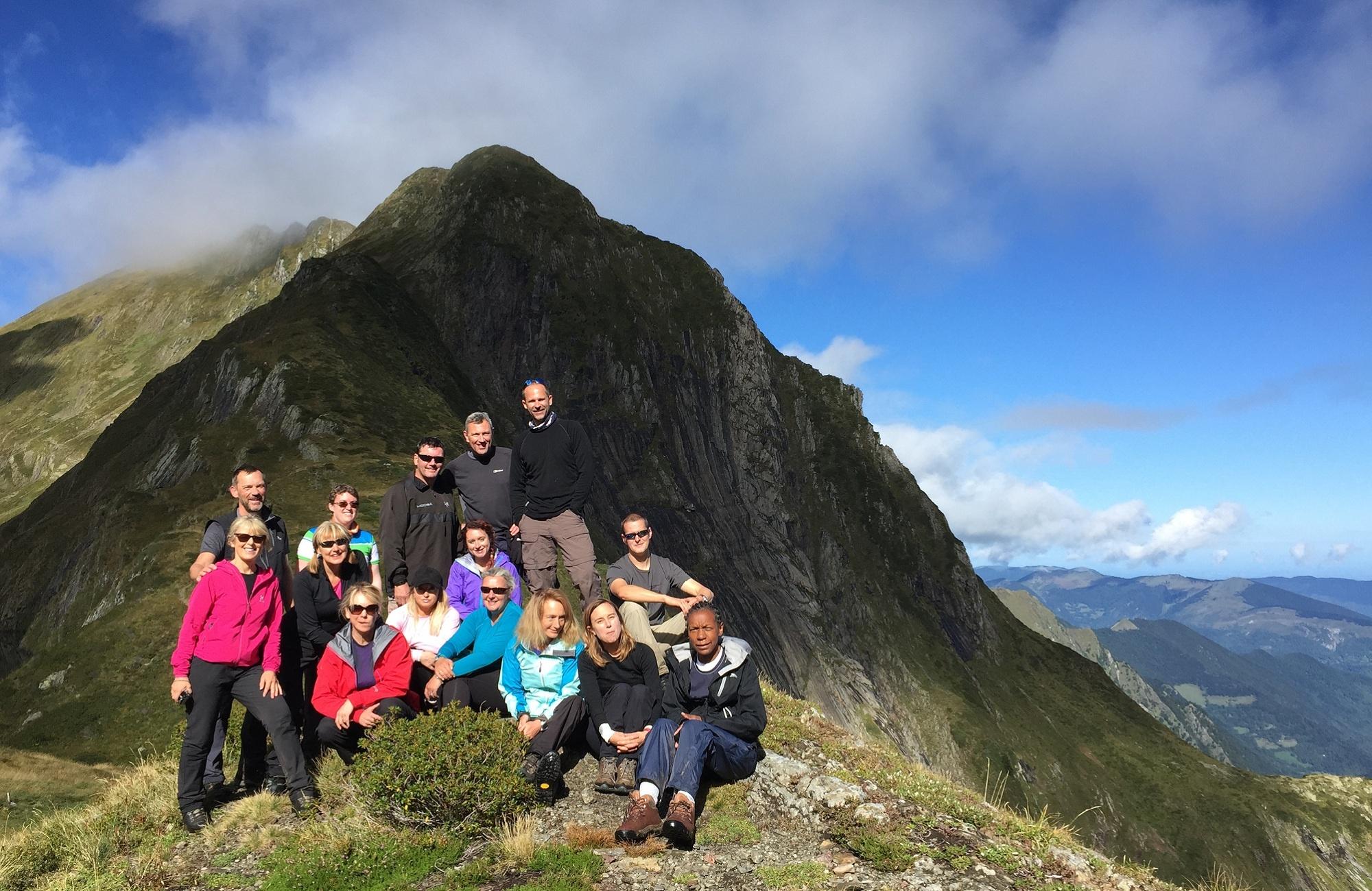Group_Pic_Freedom_Trail.jpg