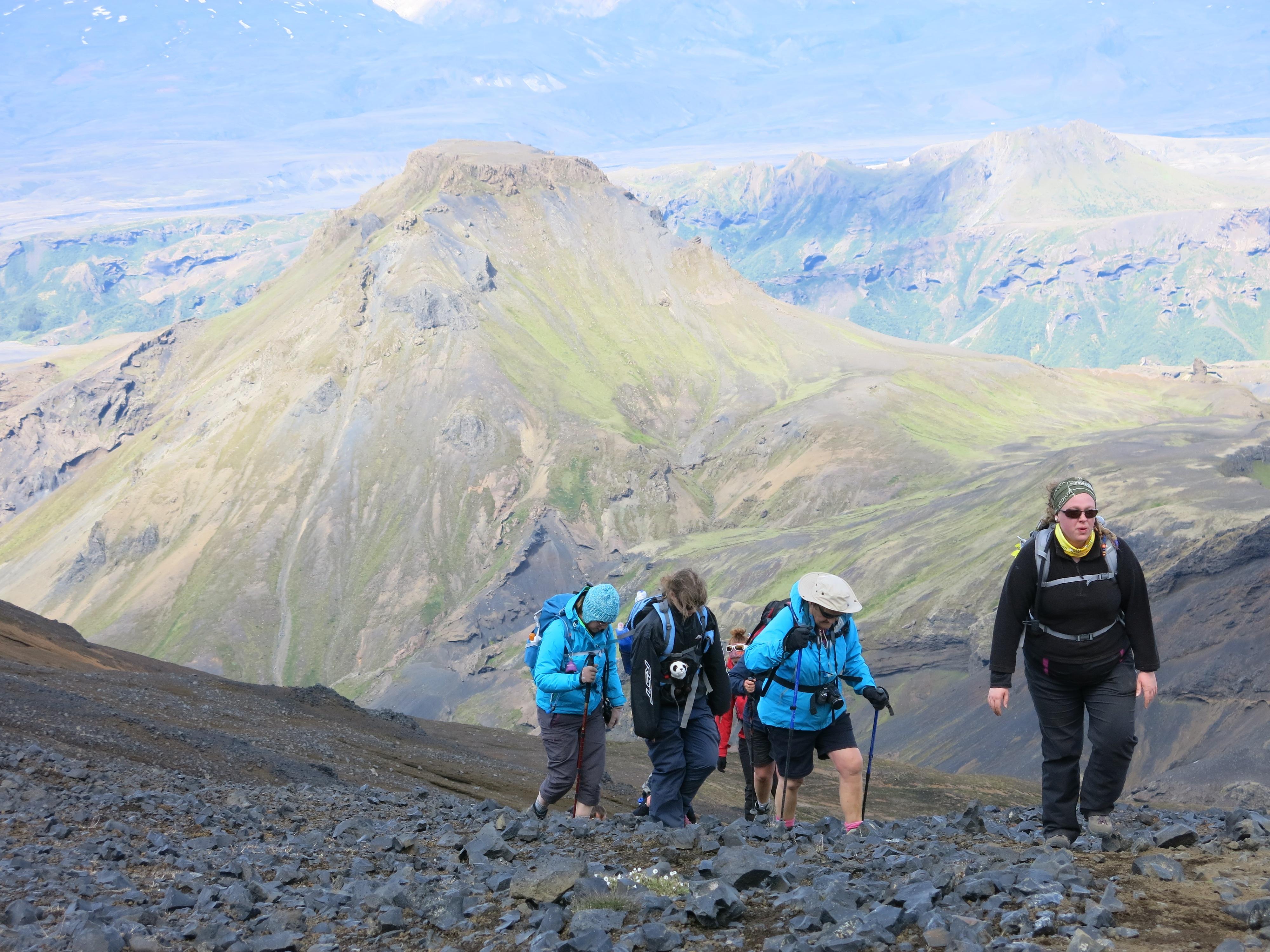 Icelandic Lava Trek (154).jpg
