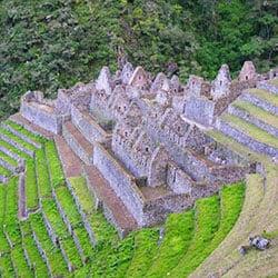 Incan_Ruins_Peru