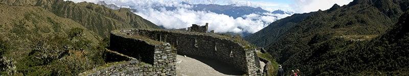 Panorama_Sayaqmarka_Inca_Trail