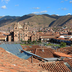 View_of_city_of_Cuzco_architecture