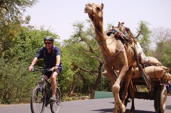 India Cycle 013.jpg