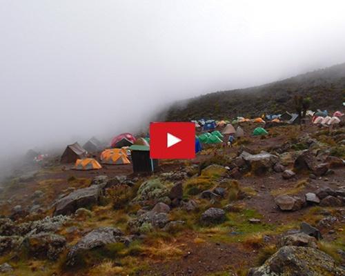 Barranco_Camp_Kilimanjaro.jpg