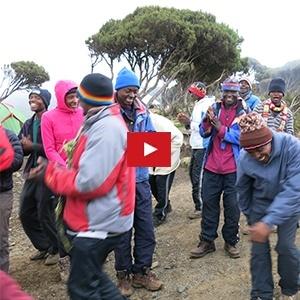 Hakuna_Matata_Kilimanjaro.jpg