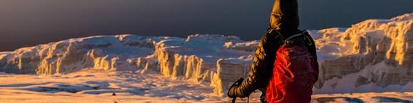 Kilimanjaro_Summit.jpg