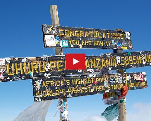 Uhuru_Peak_Tanzania.jpg
