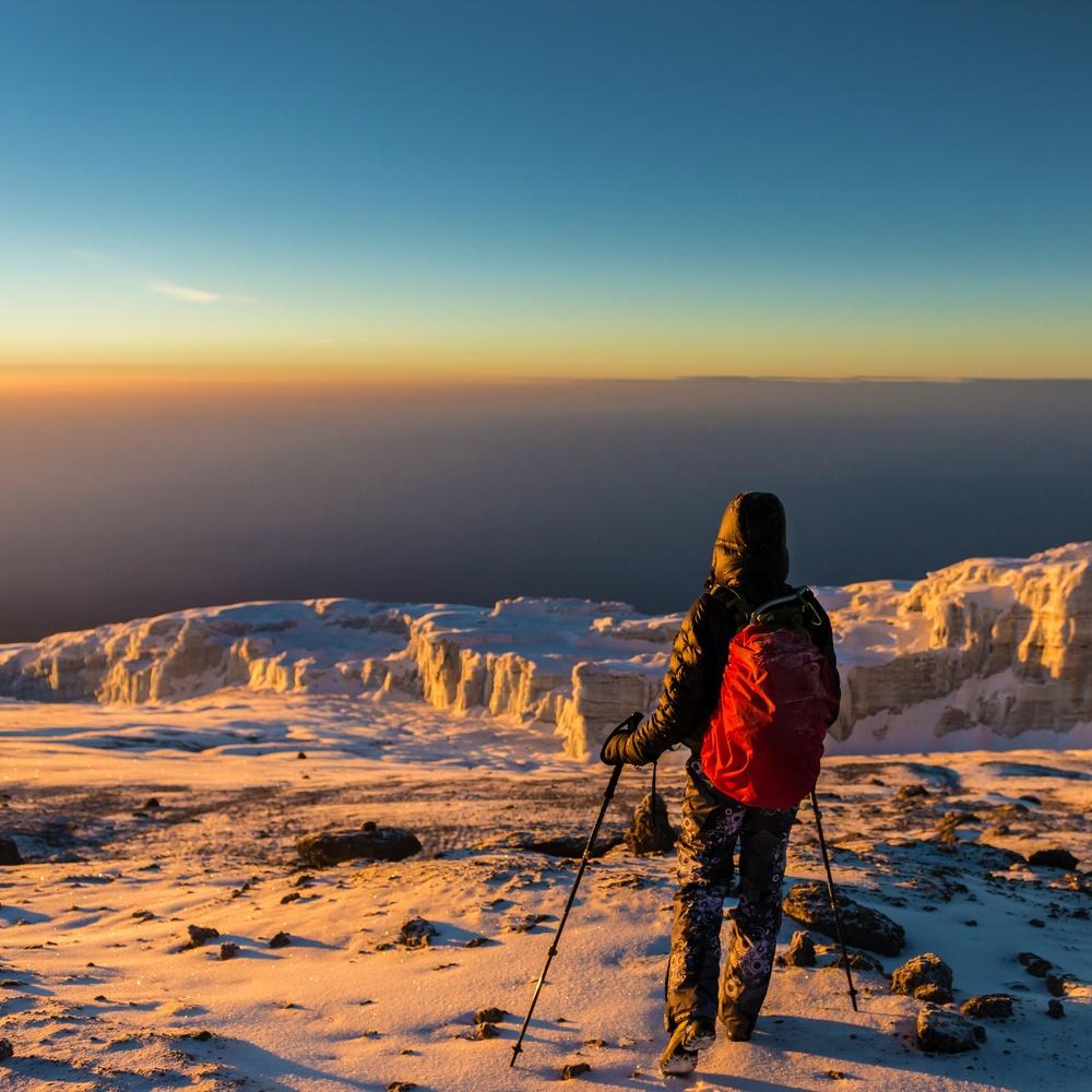 Kilimanjaro_Summit_at_sunrise-1.jpg