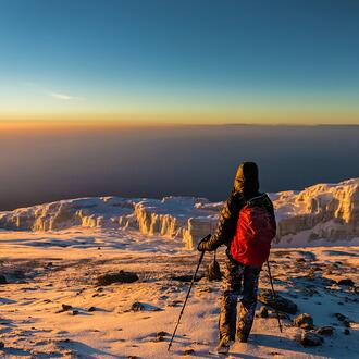 Kilimanjaro_Summit_at_sunrise-1.jpg