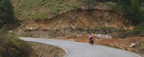 Fi_Cycling_Mexico.jpg