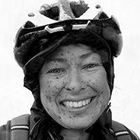Fi_Cycling_Muddy.jpg
