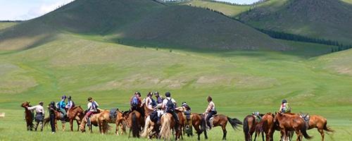 Mongolia_Horseback.jpg