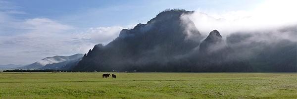 Mongolia_Landscape.jpg