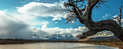 Mountain_Vista_Chile.jpg