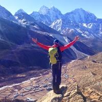 Nepal_Everest.jpg