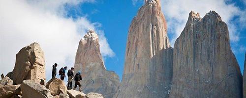 Torres_del_Paine.jpg