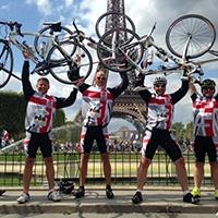 London_to_Paris_Eiffel_Tower_Cyclists.jpg