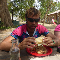 Lunch_Lusaka_to_Victoria_Falls_Cyle-1.jpg