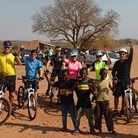 Lusaka_Zambia_Cycle.jpg