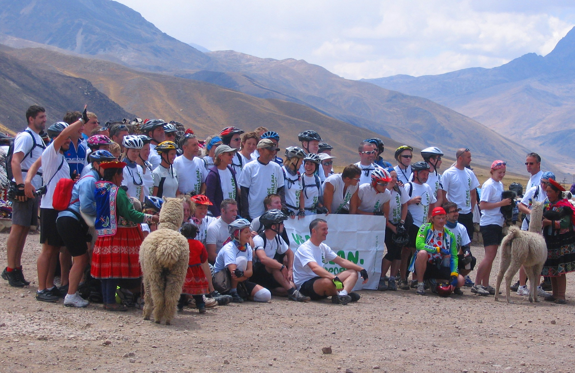 Macmillan_Charity_Cyclists_Peri.jpg