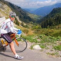 AlpsCyclist.jpg